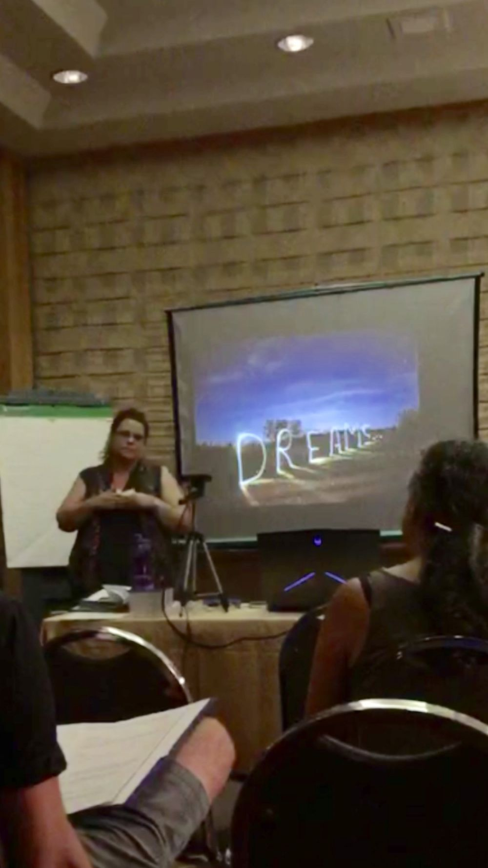 Insurance Contracting & Credentialing - CAM 2016 Conference Break Out Session