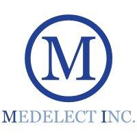 MEDLECT, Inc.