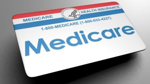 MEDELECT helps providers with new MCARE Replacement Cards