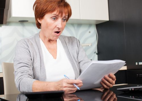 medelect can help you with unexpected medical bills